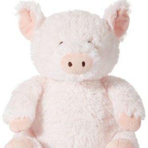 🎁Free🎁 8 Inch Plush Pig